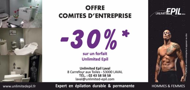 profitez de l 39 offre ce epilation d finitive laval unlimited epil laval. Black Bedroom Furniture Sets. Home Design Ideas